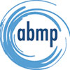 association emblem