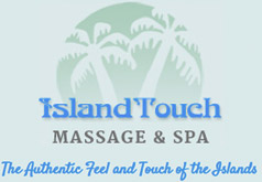 Island Touch Massage & Spa