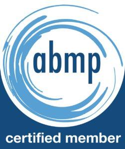 ambf certified member